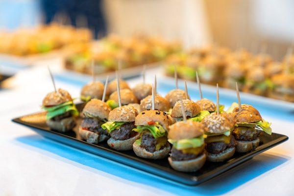 budapestjs_catering2