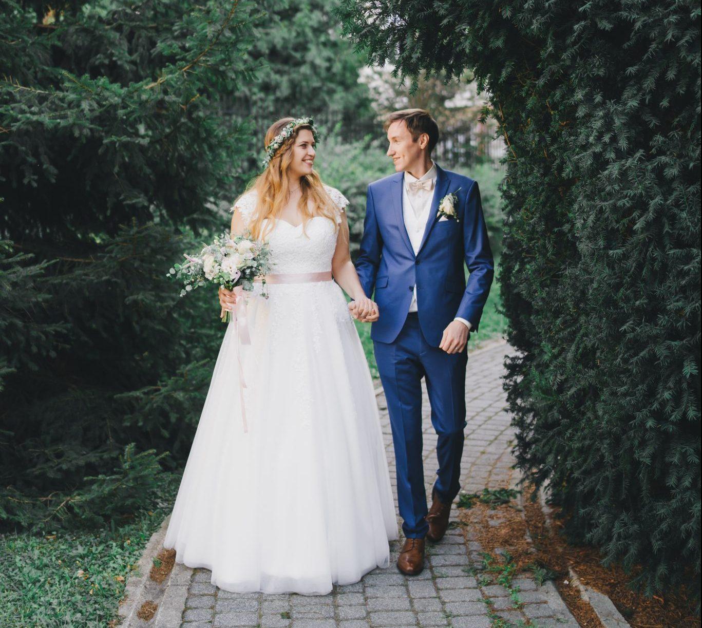 Four-Bites-esküvő-Melinda-Alex