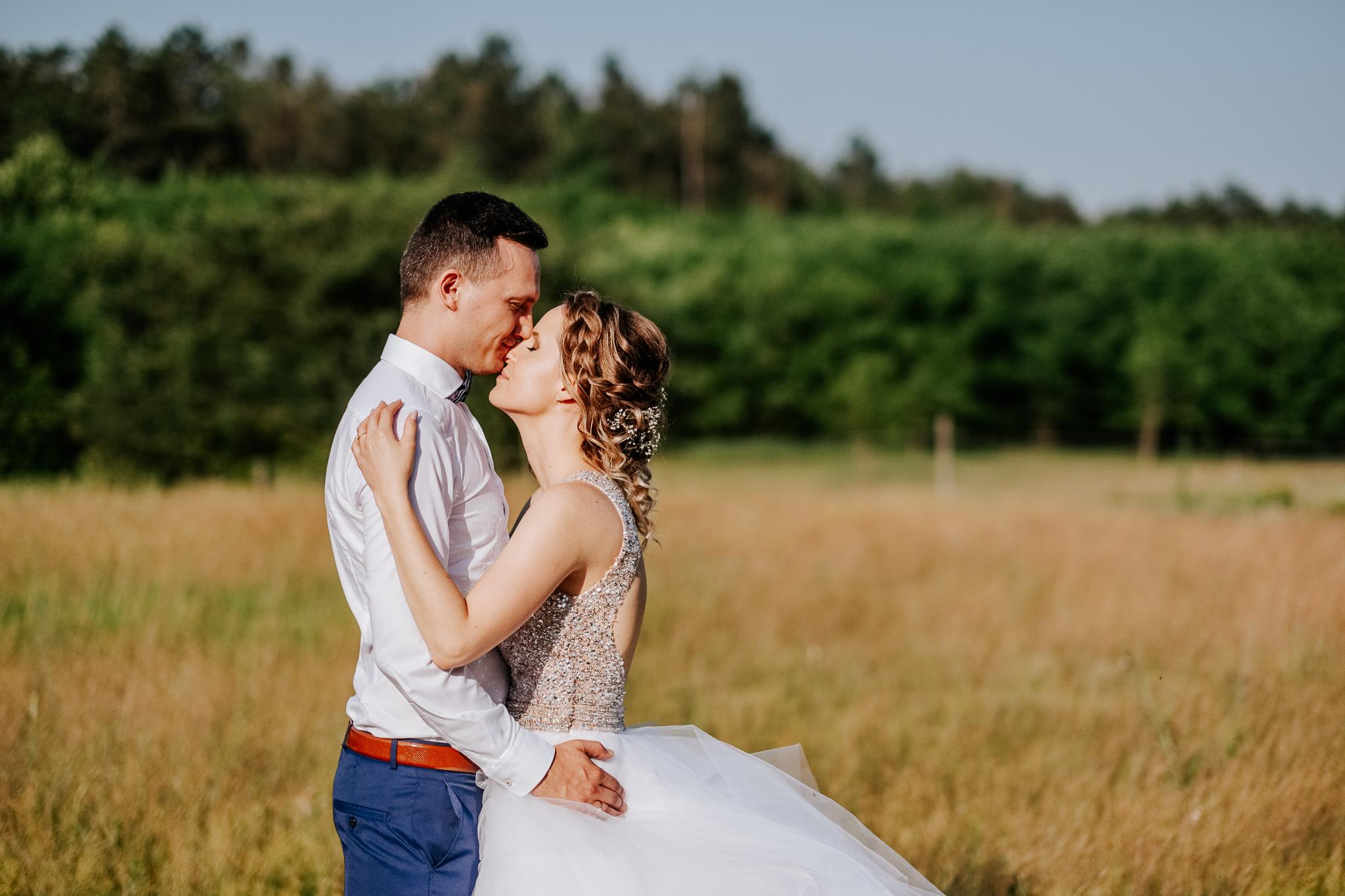 Four-Bites-esküvő-Mira-Norbi