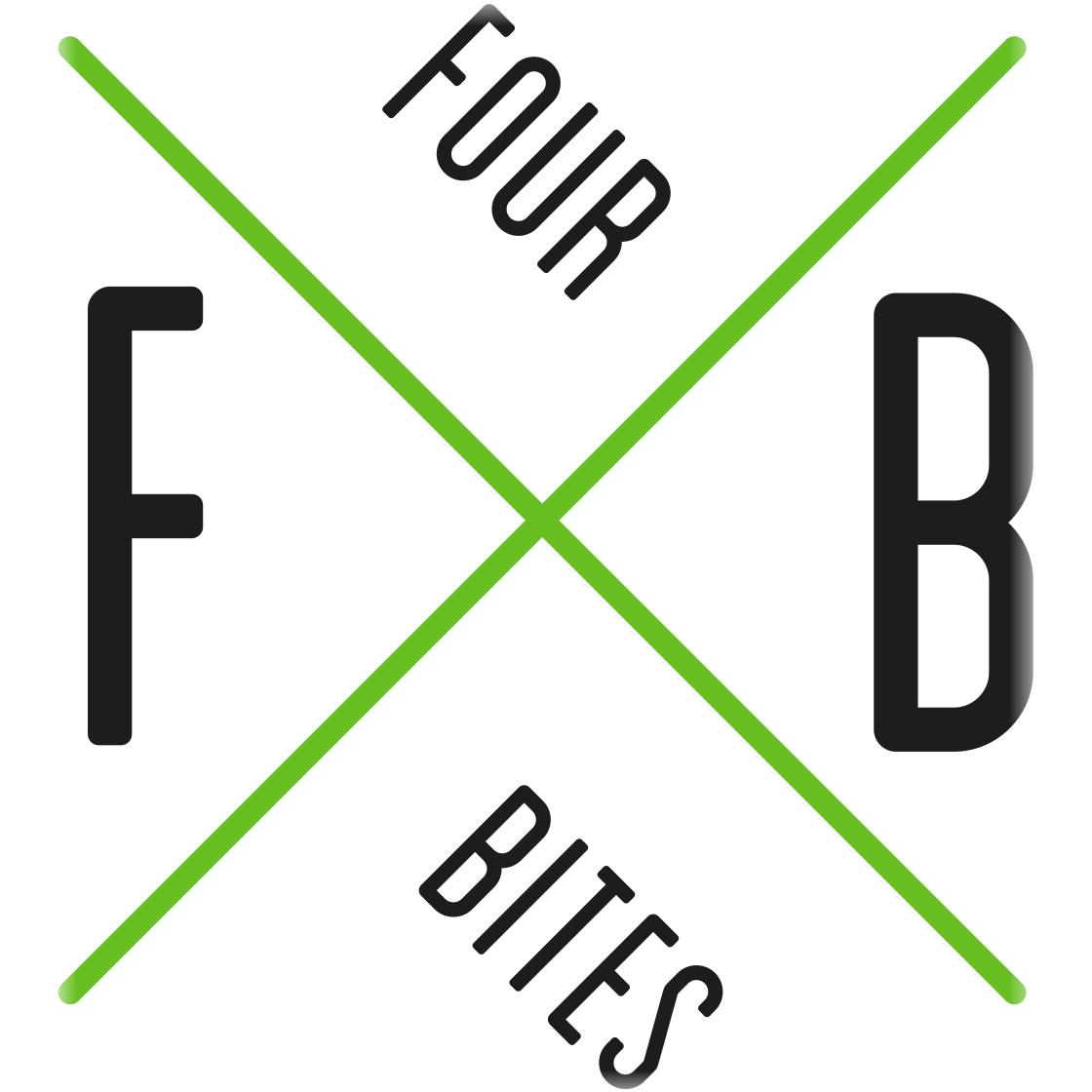 Fourbites