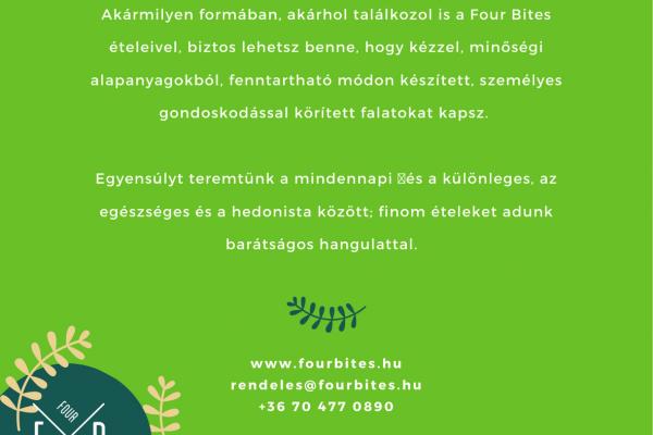 FŐZŐS WORKSHOP KUPON Kóstolj bele online! (2)