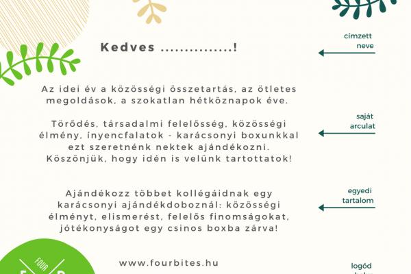 FŐZŐS WORKSHOP KUPON Kóstolj bele online!